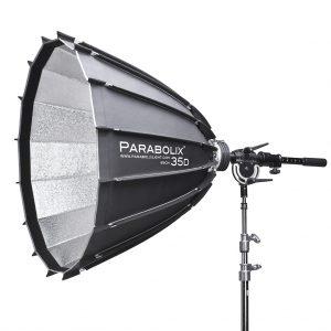 parabolix-35dpkg-04