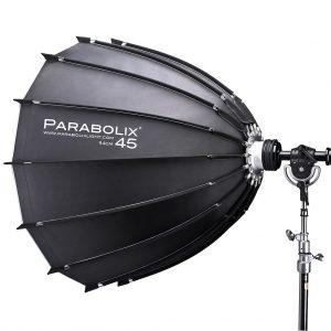 parabolix-45pkg-04