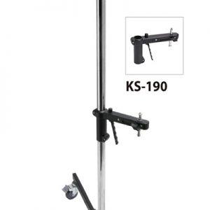 kupo-390m-stand
